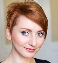 Kamila Garsztkowiak